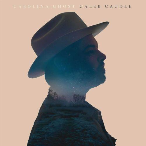 Carolina Ghost [LP] - VINYL