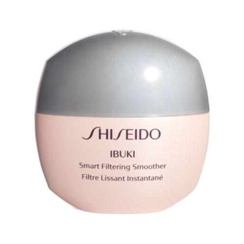 Ibuki Smart Filtering Smoother- 0.67 oz