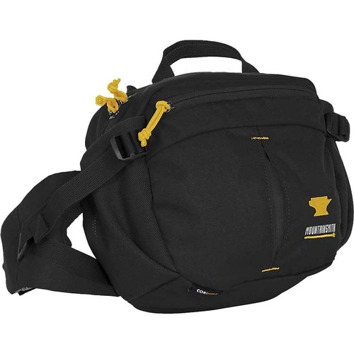Mountainsmith Frostbite Cooler Backpack