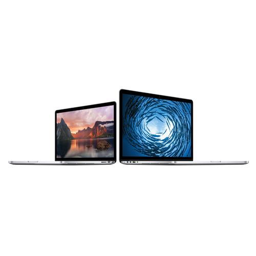 Apple MJLQ2LL/A 15.4