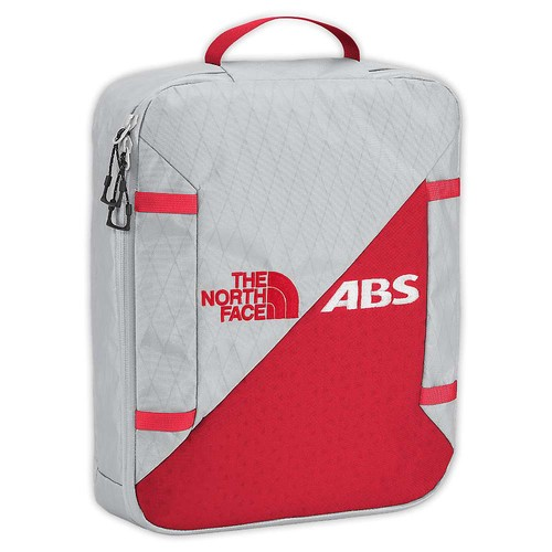 The North Face Modulator ABS Pack