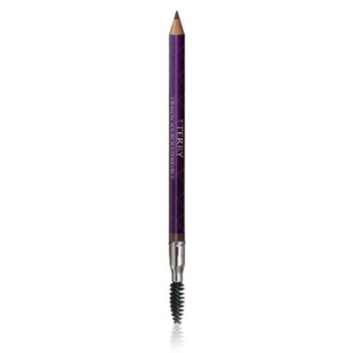 Crayon Sourcils Eyebrow Pencil