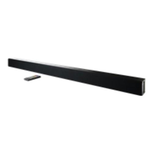 Ilive ITB296B Soundbar Wireless 37
