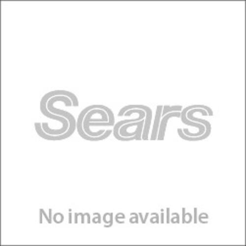 Trademark Pontiac Firebird Black Padded Swivel Bar Stool