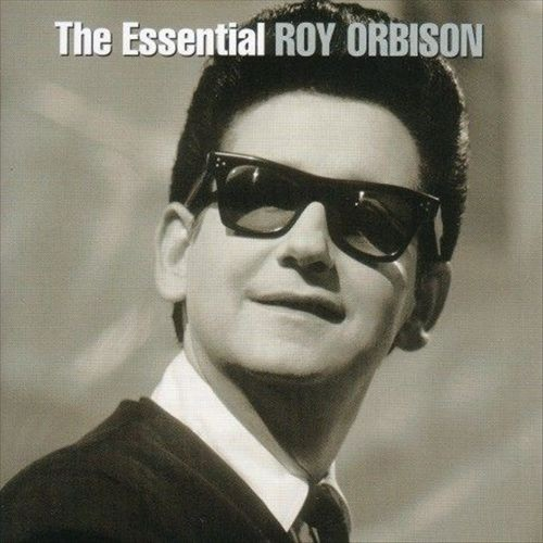 The Essential Roy Orbison [CD]