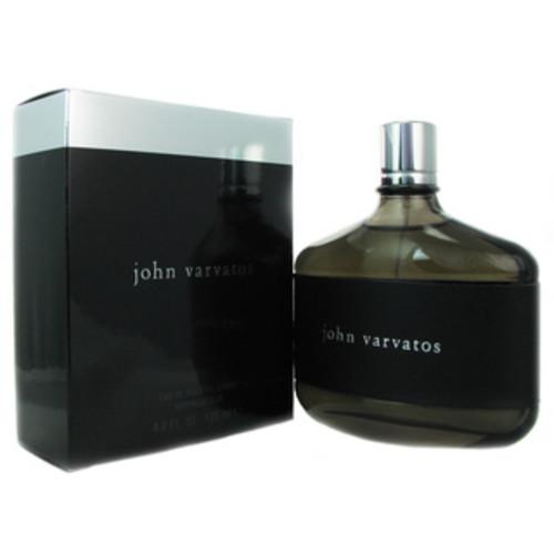 Jaguar by Jaguar, 3.4 oz Eau De Toilette Spray for men Tester (for Men)