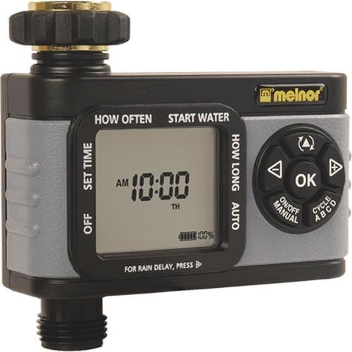 Melnor Hydrologic Digital Water Timer - 73015