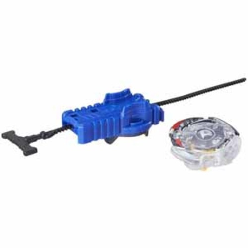 Hasbro Beyblade Burst Starter Pack - Assortment*
