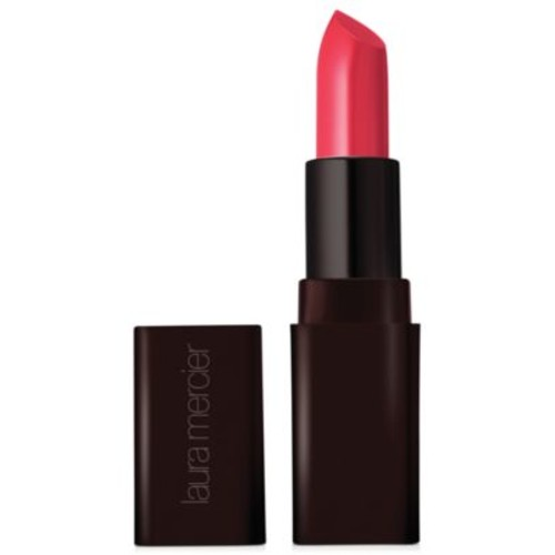 Laura Mercier Creme Smooth Lip Colour - Mango 0.14oz (4g) (for Women)