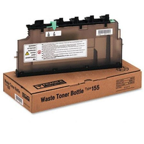 Ricoh Type 155 Waste Toner Bottle For CL3000 Printer - 44000 Page