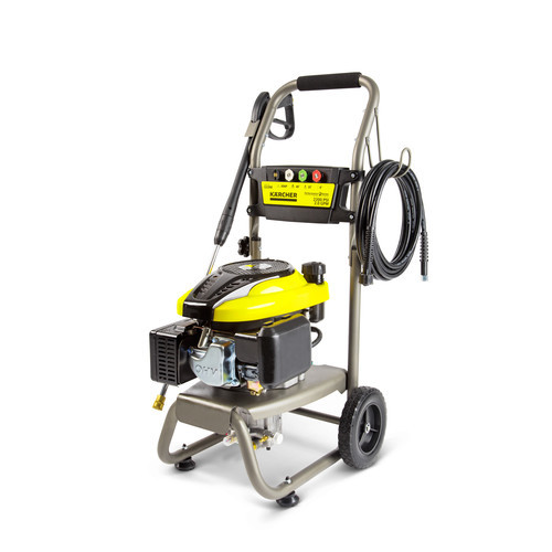 Karcher G2200 PSI 2.0 GPM Gas Power Pressure Washer