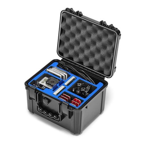 Go Professional PRO XB-550 Case for GOPRO