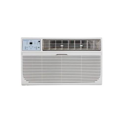 8000 BTU 115V Through-the-Wall Air Conditioner