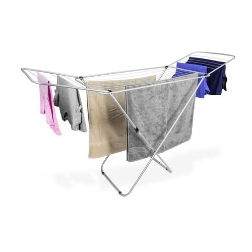 Sunbeam Folding Drying Rack