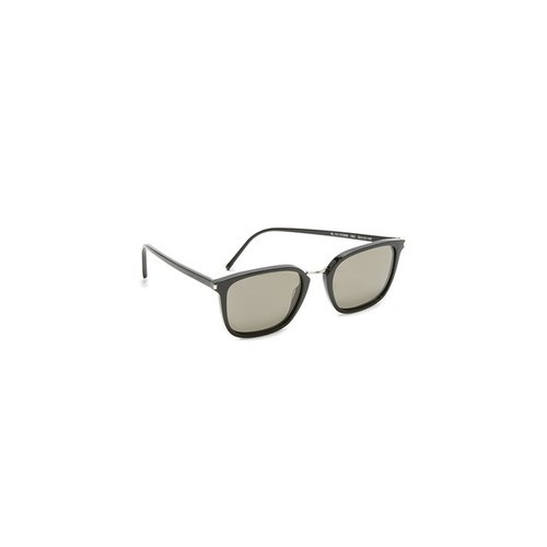 SAINT LAURENT Sl 131 Combi Mineral Lens Sunglasses