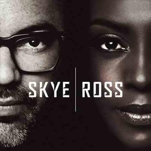 Skye & Ross - Skye & Ross