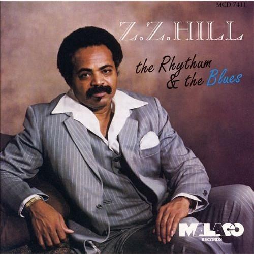 Rhythm & the Blues