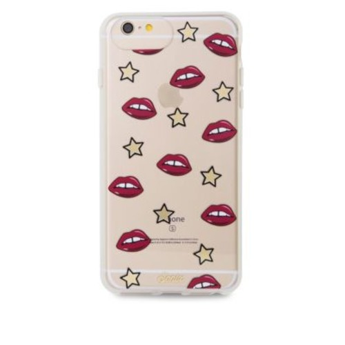 iPhone 6 Plus & 7 Plus Lip Case
