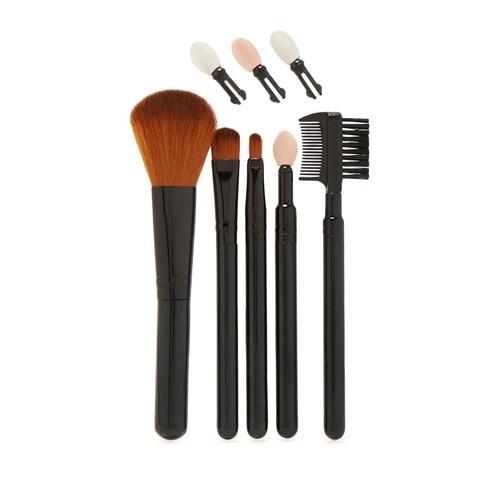 Mini Brush Set