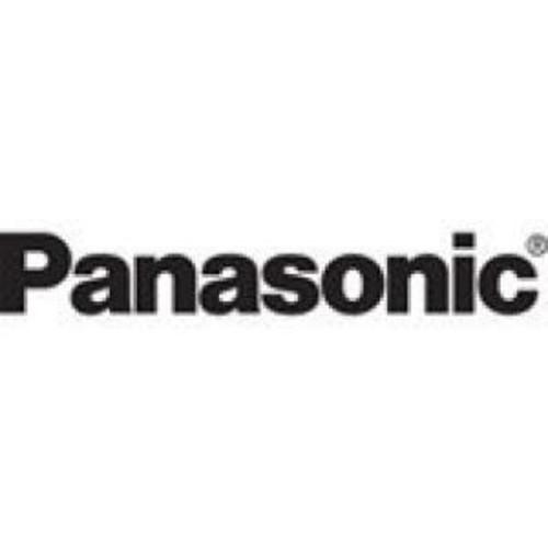 Panasonic 256 GB Internal Solid State Drive
