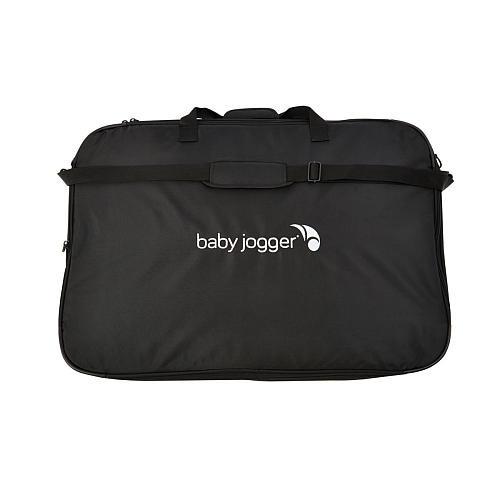 Baby Jogger Universal Single Stroller Carry Bag