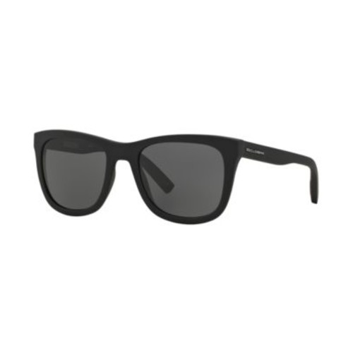 Dolce & Gabbana Sunglasses, DG2145