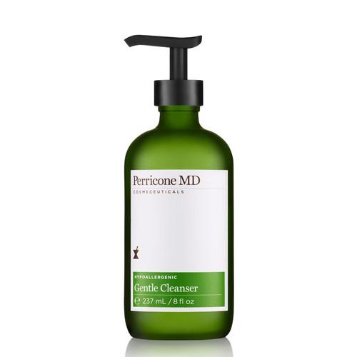 Perricone MD Hypoallergenic Gentle Cleanser [8 oz (237 ml)]