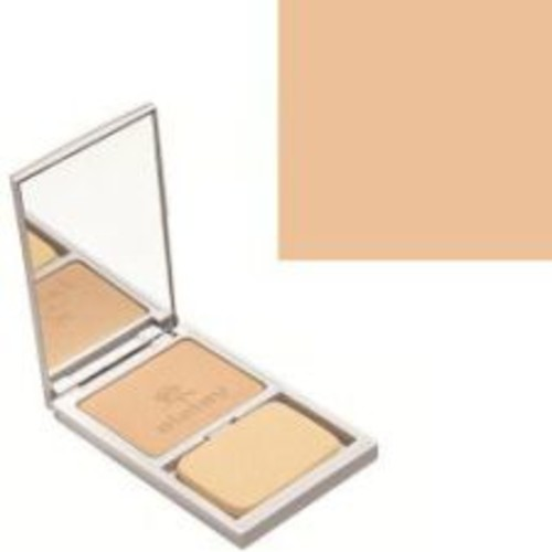 SISLEY Phyto-Blanc Lightening Compact Foundation SPF 20 / PA++ # 02 | CosmeticAmerica.com
