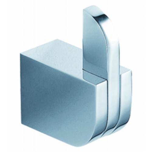 Fresca Alzato Chrome Robe Hook