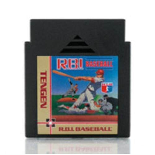 RBI Baseball [Pre-Owned]