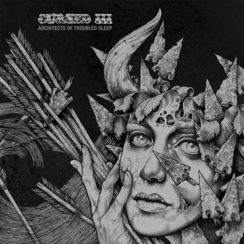 III: Architects of Troubled Sleep [LP] - VINYL