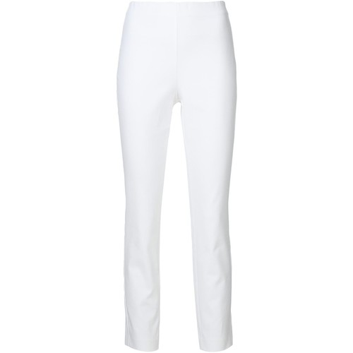 RAG & BONE Cropped Trousers