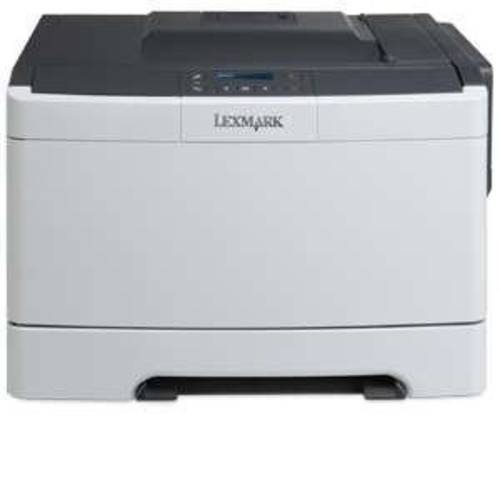 Lexmark 28C0000M Lexmark CS310n Color Laser Printers Color Photo Printer