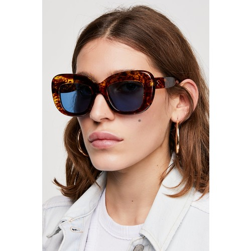 Al Fresco Sunnies [REGULAR]