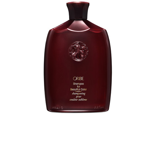Oribe Shampoo for Beautiful Color in