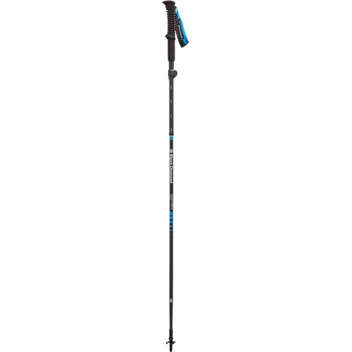 Black Diamond Distance Carbon FLZ Trekking Pole