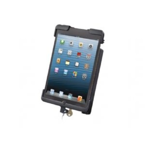RAM TAB DOCK-N-LOCK RAM-HOL-TABL11U - Car holder - for Apple iPad mini