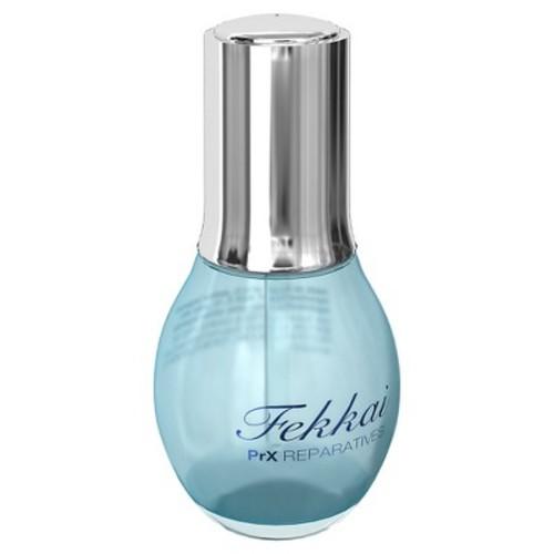 Frederic Fekkai PrX Reparatives Mending Elixir 1.6oz (47ml)