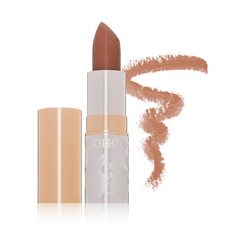 Premium Lipstick GE - BE111 (0.08 oz.)
