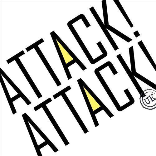 Attack CD