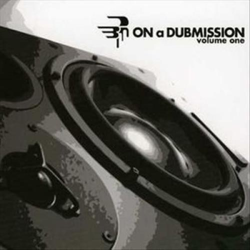 On a Dubmission, Vol. 1 [CD]