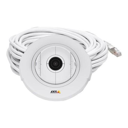 Axis Camera sensor unit - indoor - for F34 Main Unit, F41 Main Unit, F44 Main Unit (0798-001)