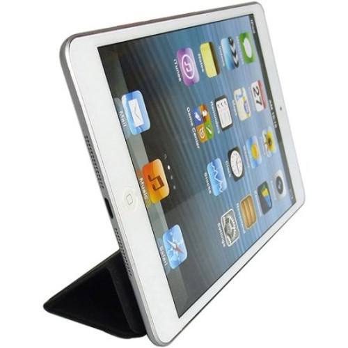 Northwest iPad Mini Magnetic Smart Cover and Stand