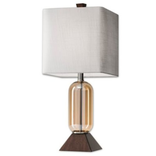 Adesso Kennedy Table Lamp