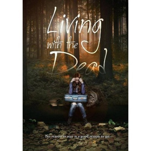 Living With The Dead (DVD)