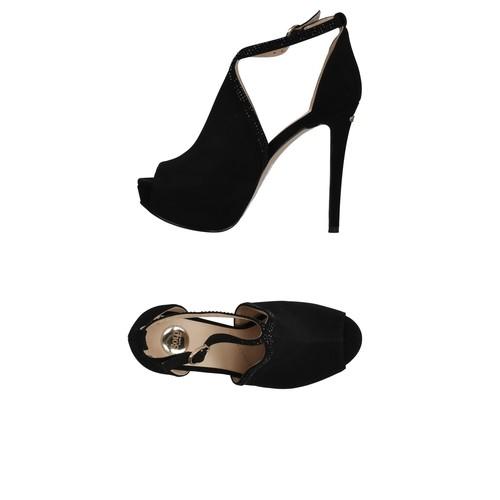 SOLO SOPRANI Sandals