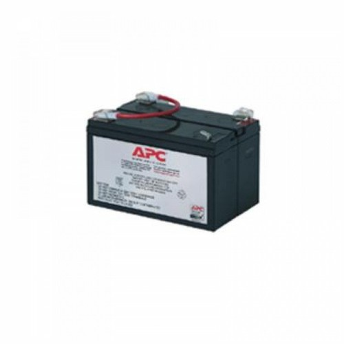 APC by Schneider Electric RBC3 Replacement Battery No 3