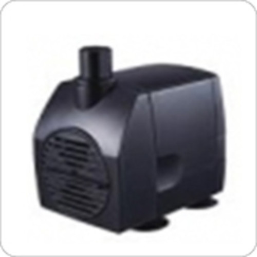 Koolatron Fountain Jet Statuary Pump 92 GPH
