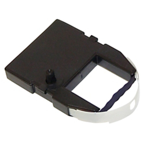 Pyramid Time Clock Replacement Ribbon For 3500/3700 Models I