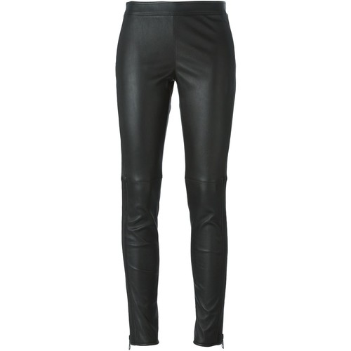 BURBERRY LONDON Skinny Trousers